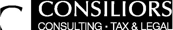 Consiliors Logo